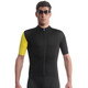 assos SS.CentoJersey_Evo8 Bike Jersey Shortsleeve Men black